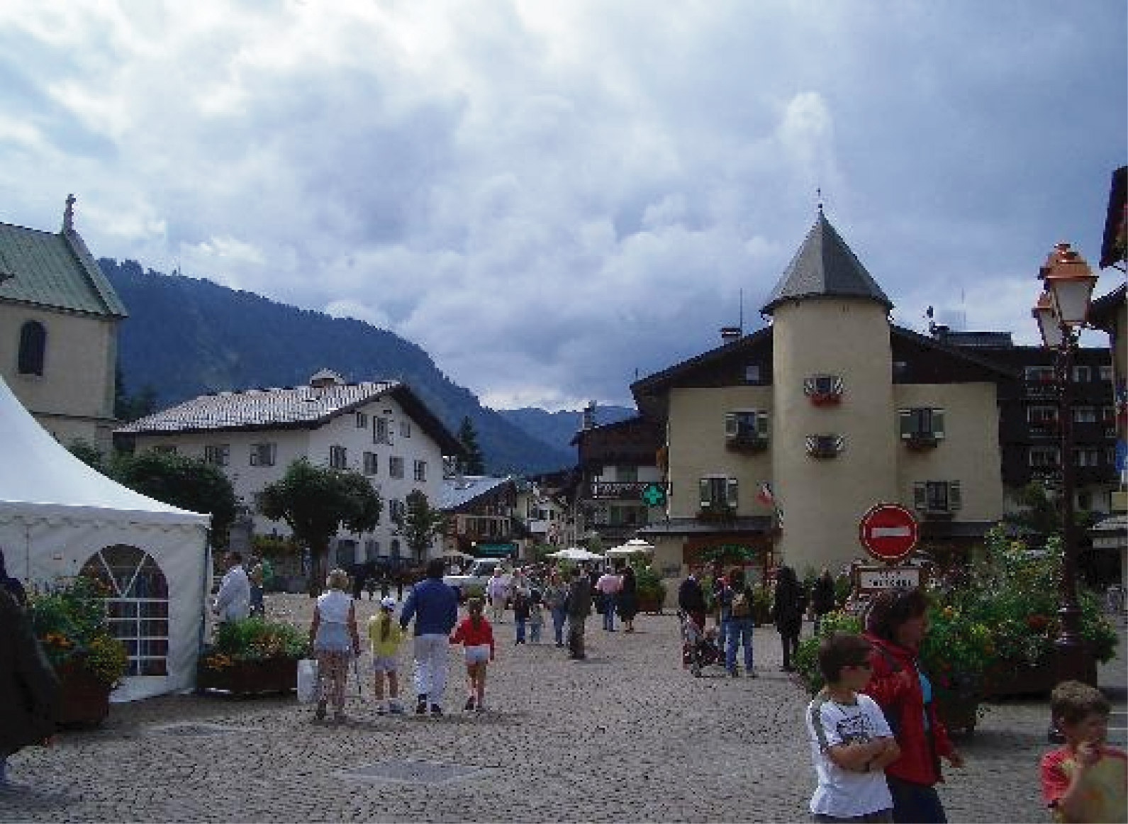 Megeve France  City new picture : Megeve France